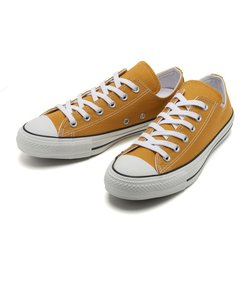 32862299 AS 100 COLORS OX GOLD 571026-0001