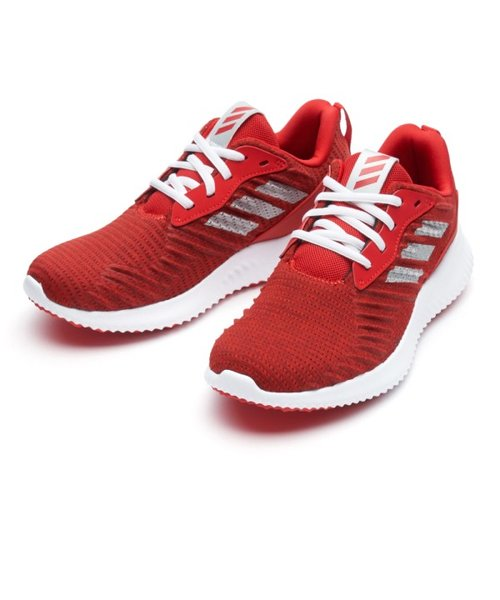 BY3437 225-25kids alphabounce rc j RED/WHT/SCR 571561-0001