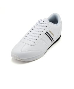32765270 CV LT-R SL *WHITE/BLACK 572165-0001
