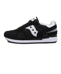 2108-518 SHADOW ORIGINAL BLACK 526340-0001