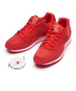 CN1940 GL 3000 *RED/WHITE 569257-0001