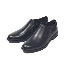 CH1912 *DRESS STYLE PURPOSE 2 SO *BLACK 579638-0001