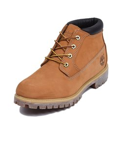 23061 HERITAGE WP CHUKKA WHEAT 554155-0001