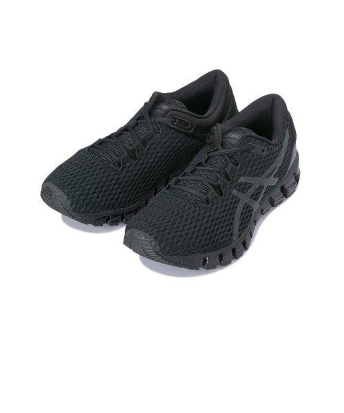 online retailer b83ec 9239a T839N GEL-QUANTUM 360 SHIFT MX 1690 ファントム/BK 576986-0001 ...