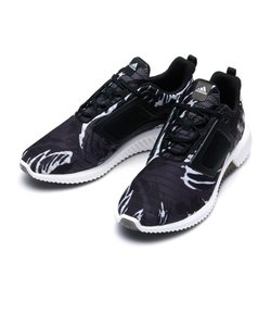 BY8793 climacool BLK/BLK/WHT 576066-0001
