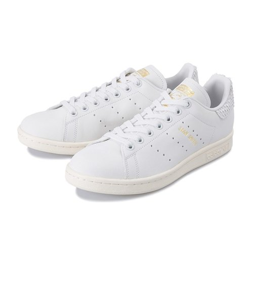 CG3636 STAN SMITH W SUP/SUP/GLD 579951-0001