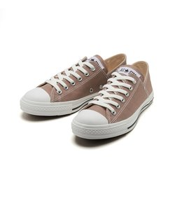 32862857 AS LINEN LP BB OX TAUPE 578360-0001