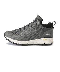D123267 RIDGE TRAINER PLUS CHARCOAL 574466-0003