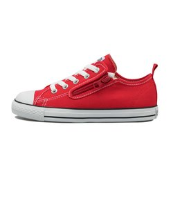 32712052 15-21CHILD ALL STAR N Z OX RED 564851-0001