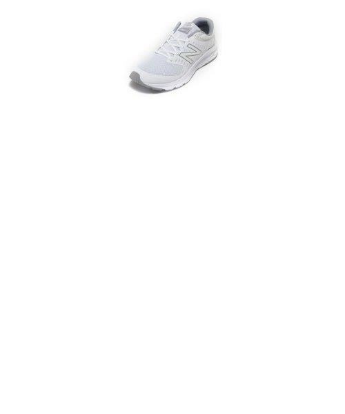M490LW5 M490LW5(D) *WHITE(LW5) 566972-0001
