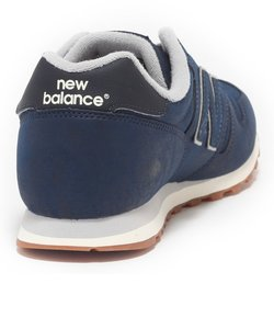 ML373NAV ML373NAV(2E) *NAVY(NAV) 570680-0001