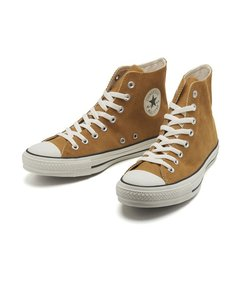 32961559 AS CORDUROY HI *CAMEL 572189-0001