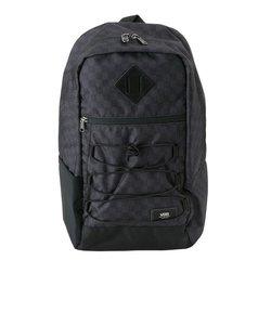 VN0A3HCBBA5 SNAG BACKPACK BLACK-CHARCOAL 577091-0001