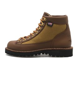30464 W'S DANNER LIGHT KHAKI 551886-0001