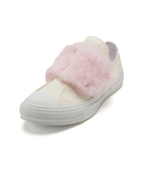 ff7b79d2c1c748 ... 32893020 AS PASTELFUR SLIP OX WHITE PINK 583587- ...