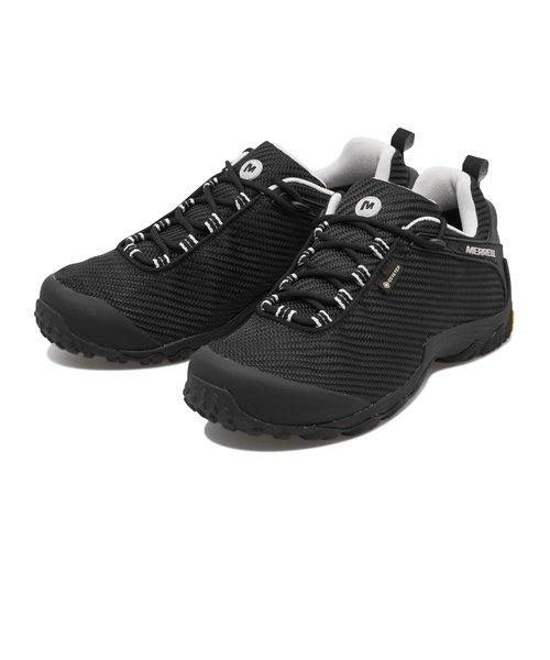 36475 CHAMELEON7 STORM GORE-TEX BLACK/BLACK 584946-0001