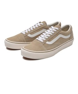 V36SCL+ OLD SKOOL DX BEIGE 582354-0001