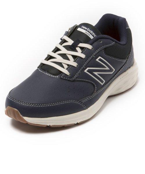 WW363NV5 WW363NV5(2E) NAVY(NV5) 582501-0001