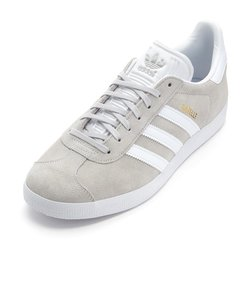 F34053 GAZELLE GREY/WHITE 586687-0001