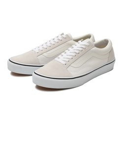 V36CL+ CALM OLD SKOOL DX MARSHMALLOW 586303-0001