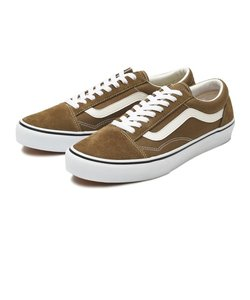 V36CL+ CALM OLD SKOOL DX BREEN 586303-0002