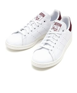 DB3526 STAN SMITH WHT/WHT 588289-0001