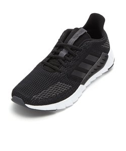 F36324 asweego climacool m *BLK/GRY 587477-0001