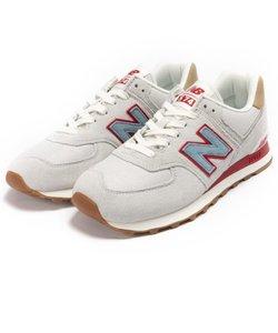 ML574NCB ML574NCB(D) NIMBUS CD(NCB) 593739-0001