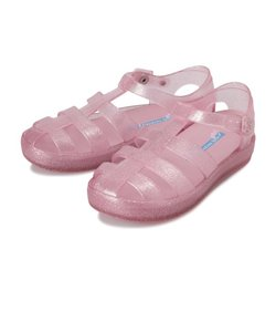 HK22018 AIRIE(14-22) PINK 589631-0001
