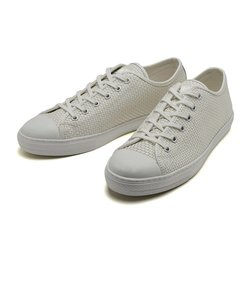 31300021 AS COUPE WOVEN OX WHITE 593473-0001