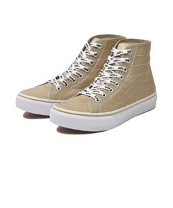 V38DECON IH SK8-HI DECON IH BEIGE 593405-0002