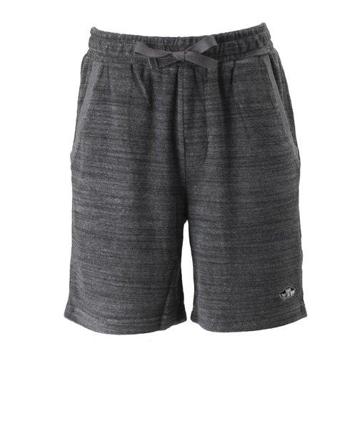 19SVANP09 Easy Shorts BLACK 596204-0001