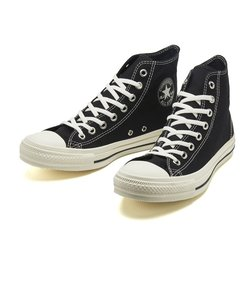 31300991 AS STITCHING HI BLACK 599932-0001