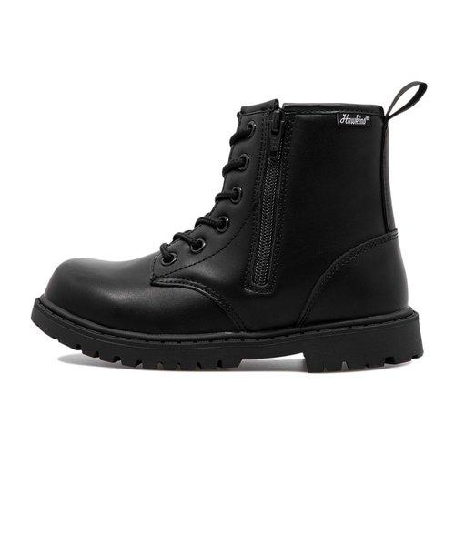 HK52030 PLT HAMNETT(16-22) BLACK 595987-0001