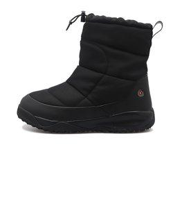 92011 BIG FOOT2 BLACK 596470-0001