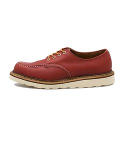 8103 (D) CLASSIC OXFORD ORO RUSSET 600141-0001