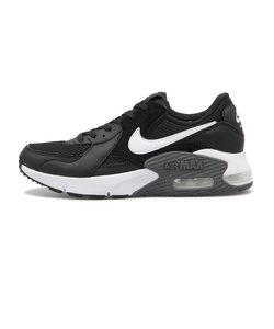 WCD5432 W AIRMAX EXCEE 003BLK/WHT 602485-0001