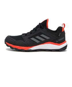 EF6868 tx agravic tr gtx BLK/GRY/RED 603423-0001