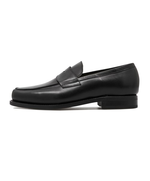 3319 LOAFER NERO 524660-0001