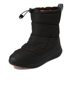 22910 BIG FOOT BLACK 583708-0001