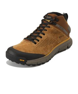 61241 TRAIL 2650 MID GTX BROWN/GOLD 591470-0001
