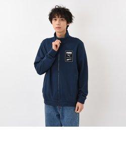 597898 M RECHECK PACK ニットジャケット 43DRESS BLUE 604869-0002