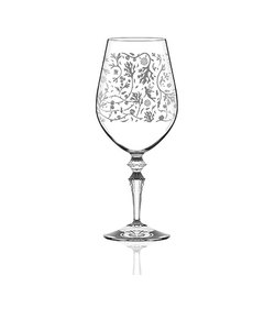 【イタレッセ】ギャランテ ワイン ウォームウッド デコ
