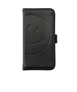 iPhone6/6S/7 ケース スマイリー