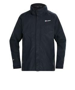 ヒルウオーカー 3IN1 ジャケット