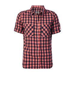 ウイメンズ エクスプローラー 2.0 ショートスリーブシャツ