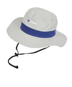 COOL DOTS BRIM HAT
