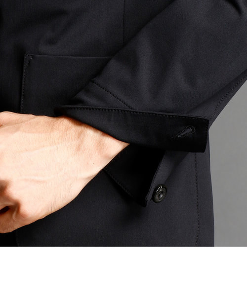 デザインテーラードジャケット