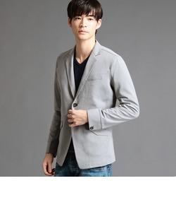 モクロディカットジャケット