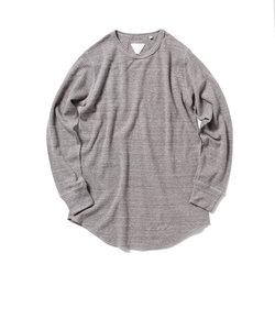 ビーミング by ビームス / ロングスリーブ サーマルTシャツ